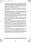 Instrucciones de uso - Waeco - Page 2