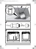 Instrucciones de uso - Waeco - Page 4