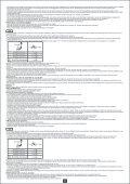 Rapidbike 4P_451927_IM - Norauto - Page 3