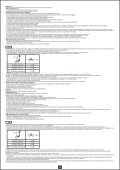 Rapidbike 4P_451927_IM - Norauto - Page 4