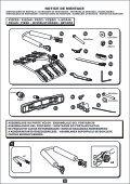 Rapidbike 4P_451927_IM - Norauto - Page 7