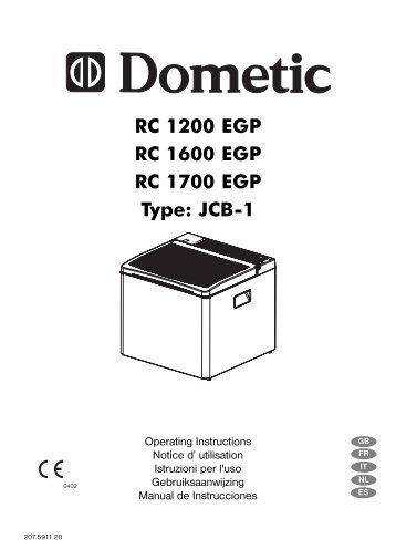 dometic rc1600 manual rh dometic rc1600 manual djsalinas de Dometic RV Thermostat Manual Dometic RV Thermostat Manual
