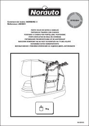 285981 (12712)-V4 - Norauto