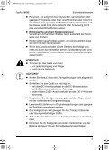 Instrucciones de uso - Waeco - Page 7