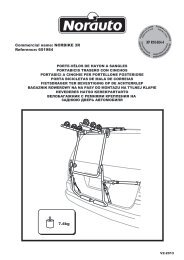 XP R18-904-4 - Norauto