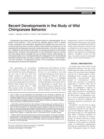 a study of recent development in Qualitative research: recent developments in case study methods andrew bennett1 and colin elman2 1department of government, georgetown university, washington, dc 20057 email: bennetta@gunetgeorgetownedu 2department of political science, arizona state university, tempe,.