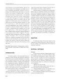 Tacrolimus como tratamiento de la dermatitis atópica - Alergología e ... - Page 2