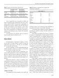 Tacrolimus como tratamiento de la dermatitis atópica - Alergología e ... - Page 3