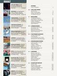 K H RAN- EBETECHNIK - Page 2