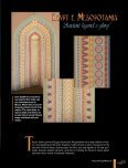 Grand Mosque - Desertheritagemagazine.com desert heritage ... - Page 6