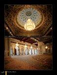 Grand Mosque - Desertheritagemagazine.com desert heritage ... - Page 7