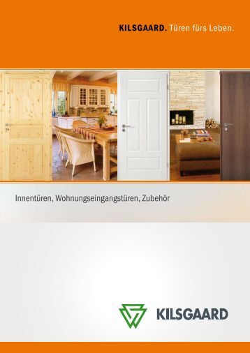 20 free magazines from k landhausmoebel shop info. Black Bedroom Furniture Sets. Home Design Ideas