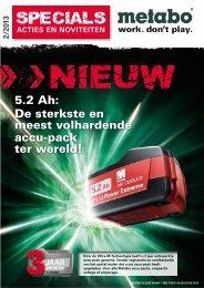 201302_Folder_NL-1 - Metabo