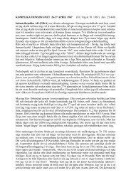 pdf-fil för utskrift - Reocities