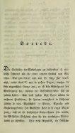 Geschichte der Niederlande - Seite 7