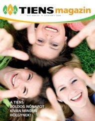 magazin - UniFlip.com