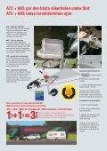 Fördelar - UniFlip.com - Page 6