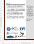 WHY MAROON PR? - UniFlip - Page 3