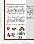WHY MAROON PR? - UniFlip - Page 4