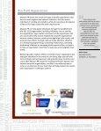 WHY MAROON PR? - UniFlip - Page 7