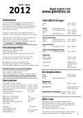 pokaler - UniFlip - Page 3