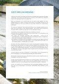Ontwerp van het Gewestelijk plan vOOr de preventie van ... - Page 3
