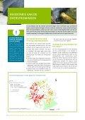 Ontwerp van het Gewestelijk plan vOOr de preventie van ... - Page 4