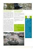Ontwerp van het Gewestelijk plan vOOr de preventie van ... - Page 5