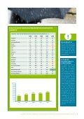 Ontwerp van het Gewestelijk plan vOOr de preventie van ... - Page 7