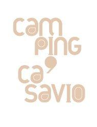 Campeggio - UniFlip.com
