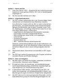 1.1 Statuten SEV - Page 5