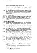 1.1 Statuten SEV - Page 6