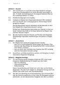 1.1 Statuten SEV - Page 7