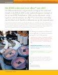 Report 2007 Bidding for Extinction_Dutch.pdf - Page 5