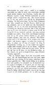 KUANGELIUMS VAN MATTHEÜS - Tresoar - Page 2