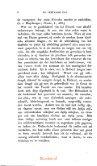 KUANGELIUMS VAN MATTHEÜS - Tresoar - Page 4