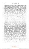 KUANGELIUMS VAN MATTHEÜS - Tresoar - Page 6