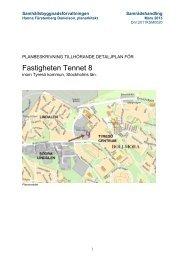 60 2 Planbeskrivning Tennet 8.pdf