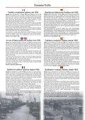 APRI - RonchiHW - Page 2