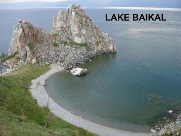 "Scientific Educational Center ""Baikal"""