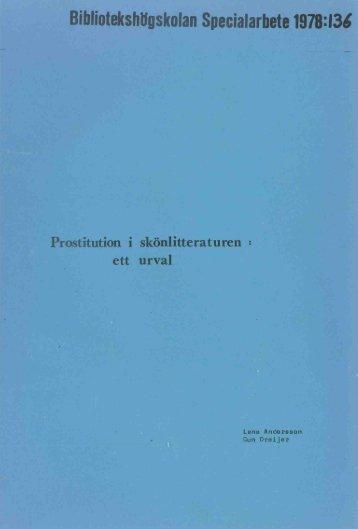 1978 nr 136.pdf - BADA - Högskolan i Borås
