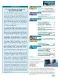 Computern im Handwerk - Seite 3