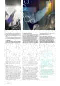 TERNET - UniFlip.com - Page 6