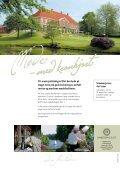 TERNET - UniFlip.com - Page 7