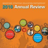 Annual Review 2007 - UniFlip