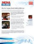 NENA 2012 - UniFlip.com - Page 2