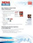 NENA 2012 - UniFlip.com - Page 4