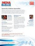NENA 2012 - UniFlip.com - Page 7