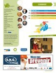 publi - UniFlip - Page 3