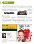 publi - UniFlip - Page 6